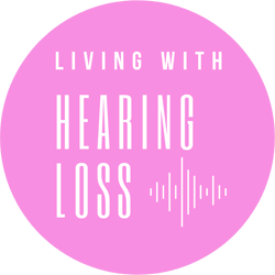 Living-With-Hearing-Loss-Logo-250