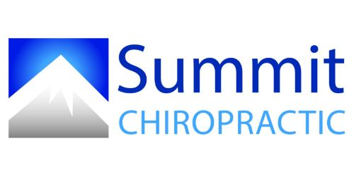 summit chiropractic logo (1)